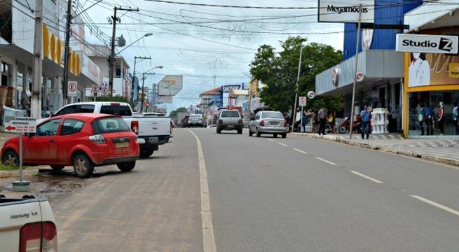 Comércio de Ji-Paraná prevê aumento nas vendas