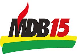 É possível que todas as contas do MDB, a nível nacional, sejam reprovadas pela Justiça Eleitoral