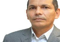 J. NOGUEIRA – A eleição da mesa-diretora em Ji-Paraná: Negão Filho do Isaú X Nim Barroso