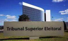 Certidão expedida pelo TSE prova que vice-prefeito de São Miguel do Guaporé está filiado em dois partidos