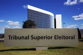 Se a eleição em São Miguel for anulada, presidente da Câmara de Vereador torna-se prefeito provisoriamente