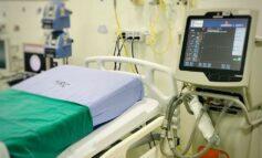 Rondônia está novamente sem leitos de UTI para pacientes com Coronavírus
