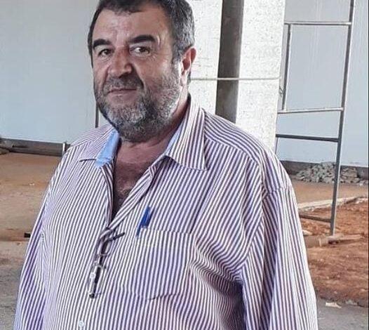 Morte do empresário Pedro Alcidir Delavy, do Grupo Distriboi é profundamente lamentada em Ji-Paraná