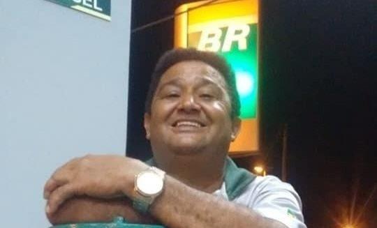 Morte do Joãozinho do Posto é profundamente lamentada em Ji-Paraná