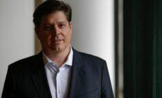 Denúncia bloqueia bens de irmão de Baleia Rossi, presidente nacional do MDB, e cita entrega de R$ 1 milhão em dinheiro vivo
