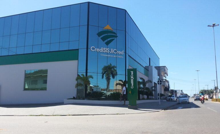 JiCred doa mais de mil unidades de azitromicina a Secretaria de Saúde de Ji-Paraná