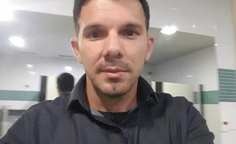Homem é encontrado morto dentro do carro em Rondônia