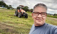 Morte do ex-vereador de Ji-Paraná Izaias Arnica é profundamente lamentada