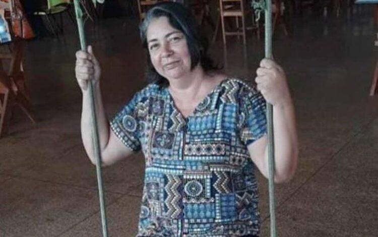 EM AMBULÂNCIA: Sem UTI, servidora da educação morre a caminho de Porto Velho