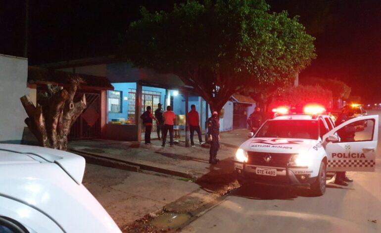 Restrição no período da noite tem resultado positivo, em Ji-Paraná