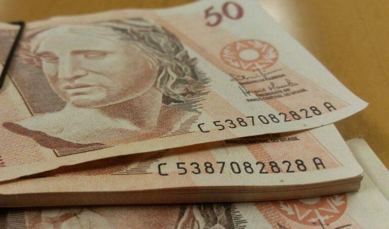 Cidadão que recebia Auxílio Emergencial pode solicitar empréstimo de até R$ 5 mil
