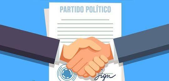Possivelmente ex-promotor público de São Miguel do Guaporé seja filiado ao PT desse município