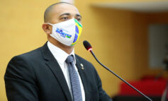 NA 1ª FASE: Jhony Paixão solicita que profissionais da segurança sejam vacinados