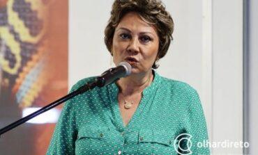 TJ paga em dezembro R$ 5,9 milhões a 29 desembargadores; juntas, presidente e vice recebem R$ 288 mil