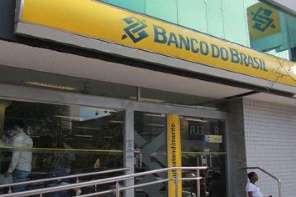 BB fecha mais de 100 agências e anuncia plano para demitir 5 mil funcionários