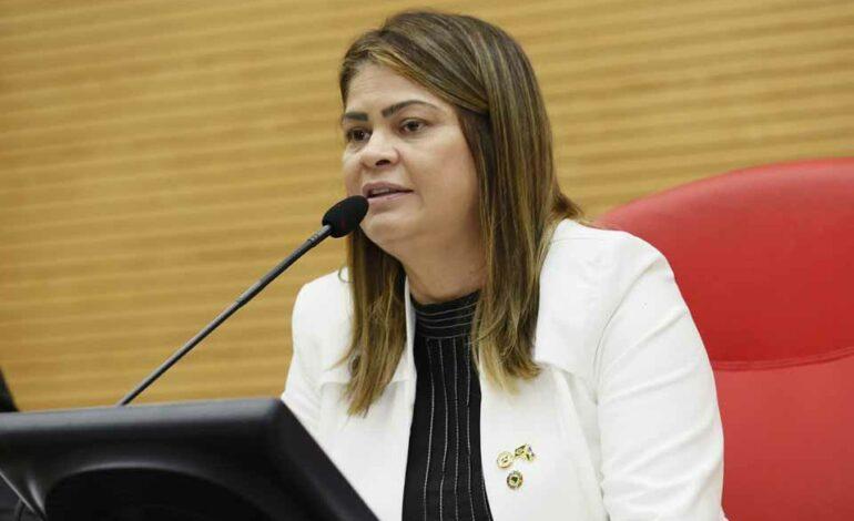 ARIQUEMES – Emenda de R$ 20 mil da deputada Cassia Muleta a moradores do Rio São João