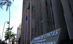 TCE/RO multa prefeito de Costa Marques em R$ 100.000,00 caso descumpra procedimento sobre vacinação contra o coronavírus