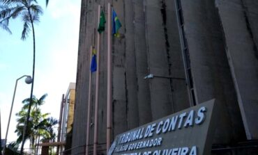 A importância das certidões negativas dos Tribunais de Contas do Brasil para fins eleitorais