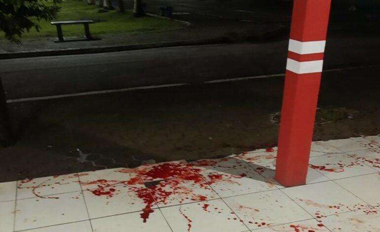 Rondônia – Ataques a tiros em ruas assusta moradores