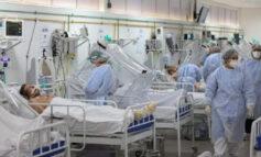 Covid-19: Lista de espera por vaga de UTI em Rondônia já tem 79 pacientes!