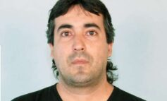 Ji-Paraná - Covid mata fiscal municipal. Pai morreu há poucos dias