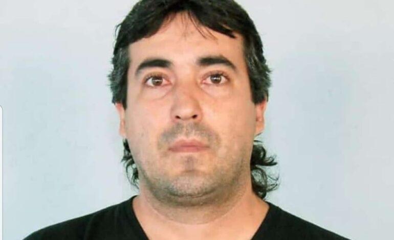 Ji-Paraná – Covid mata fiscal municipal. Pai morreu há poucos dias