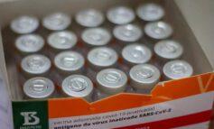 PACOTE DE R$ 50 MILHÕES: Governo de Rondônia deve comprar mais de 800 mil doses de vacinas contra covid-19