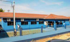 UBS's de Ji-Paraná passam a fazer exames de Covid no período da tarde