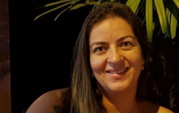 Morre Graciele Montecchi, proprietária do Posto Mais em Ji-Paraná