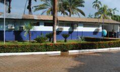 IFRO - Abertas inscrições para vagas remanescentes em cursos superiores ofertados no Campus Ji-Paraná