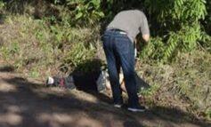 BÁRBARO: Jovem é amarrado, torturado e jogado em estrada após ter orelha decepada