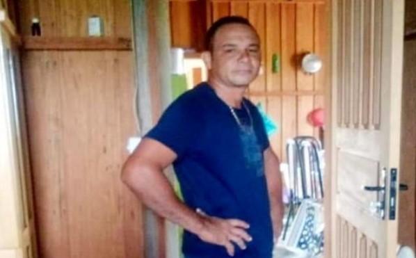 EM DECOMPOSIÇÃO: Homem que estava desaparecido é encontrado morto na área rural