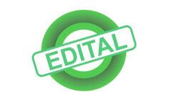 J. W. Costa Varão – ME - Solicitação de Outorga do Direito de Uso de Recursos Hídricos