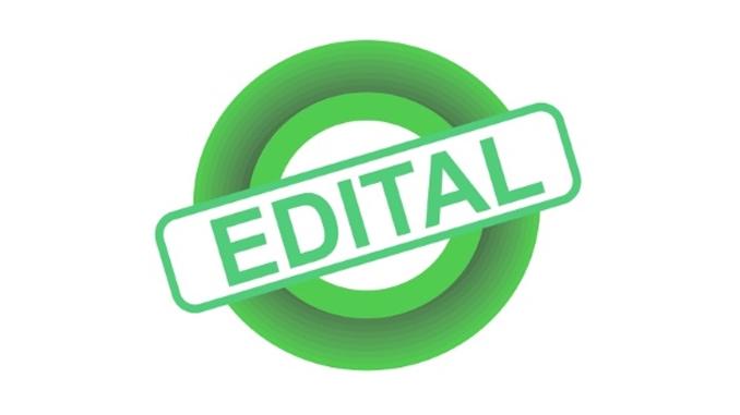 J. W. Costa Varão – ME – Solicitação de Outorga do Direito de Uso de Recursos Hídricos