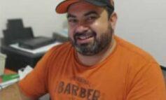 VÍRUS FATAL: Mais um Policial Civil morre por complicações da Covid-19