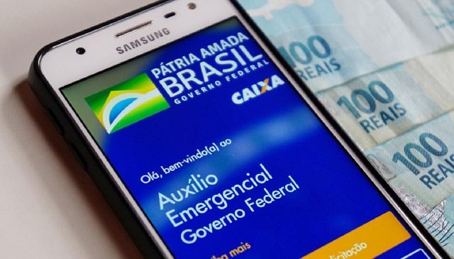 Auxílio emergencial 2021: veja datas, valores e tire dúvidas