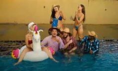 DUPLA: Jovens humoristas de Rondônia criam paródia e viram 'hit' na Internet
