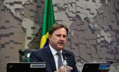 Acir Gurgacz é eleito presidente da Comissão de Agricultura