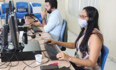 Ji-Paraná - Servidores da Educação participam de Acolhimento