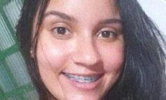 Trator tomba e esmaga cabeça de adolescente de 17 anos