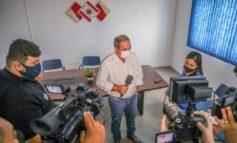 Ji-Paraná - Saúde recebe mais médicos