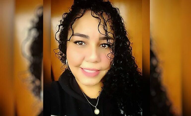 Mulher que morreu após ter reação alérgica ao pintar o cabelo já havia passado mal ao usar tinta, diz amiga
