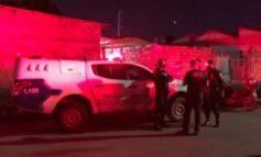 Surrado: Jovem quase é linchado após tentar violentar criança de 8 anos