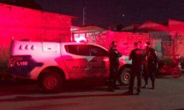Mãe cansada de ver filho trocar pertences de casa por drogas aciona polícia para traficante em RO