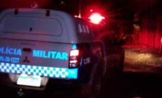 Filho encontra pai morto dentro de comércio em Rondônia