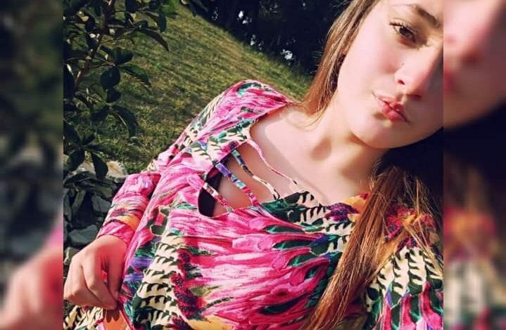 Adolescente de 14 anos é encontrada morta amarrada em árvore