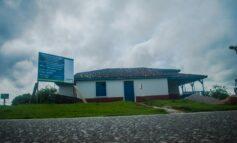 Presidente da FCJP visita obra de restauração do Museu das Comunicações