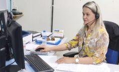 Ji-Paraná inicia aulas na segunda, de forma remota online e offline