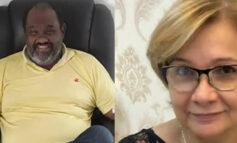 Dois funcionários do município de Ji-Paraná morrem de coronavírus