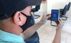 Procura por emprego aumenta em Rondônia enquanto oferta de vagas diminui